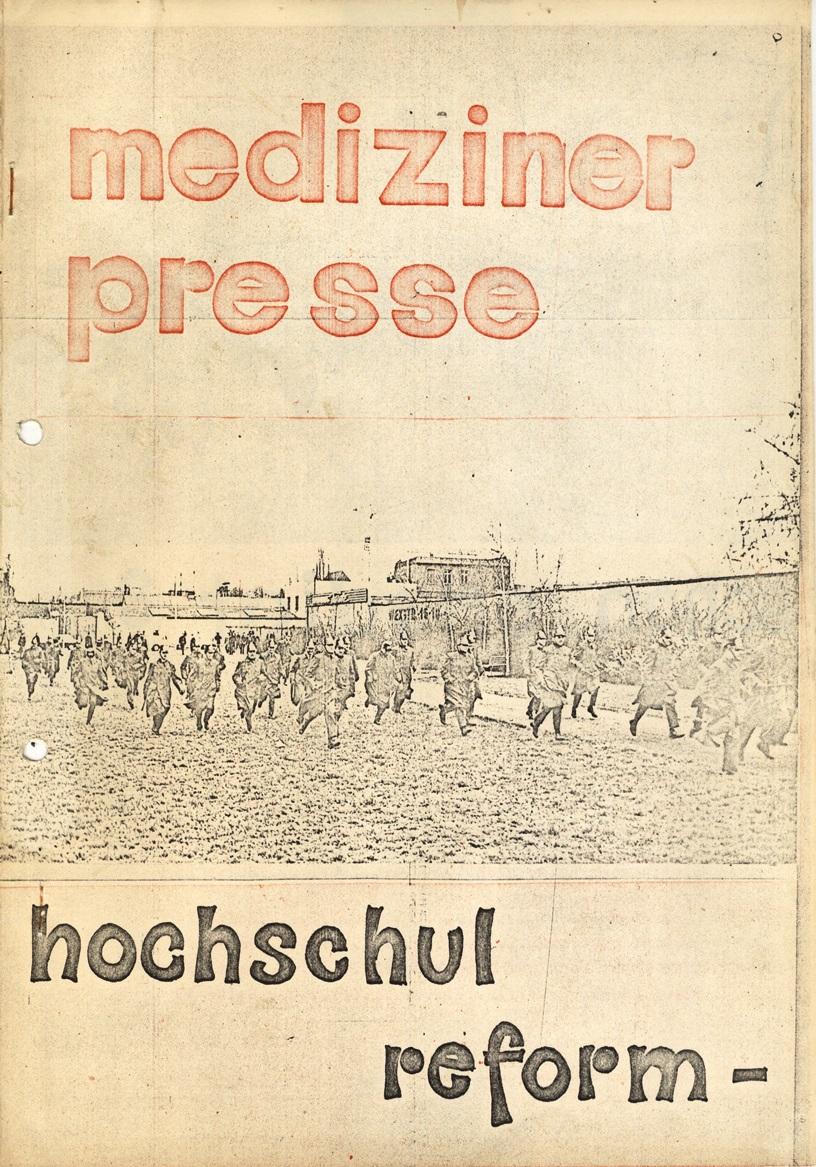 Berlin_RotzMed192