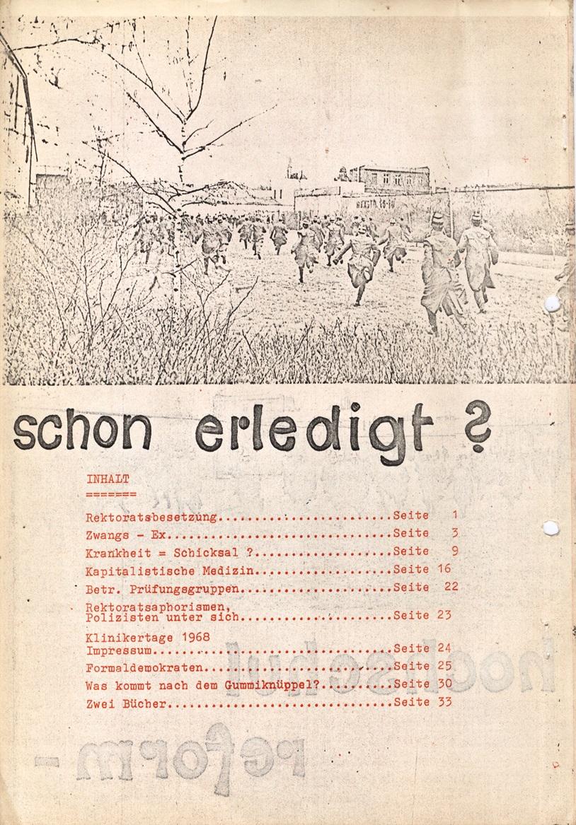 Berlin_RotzMed193