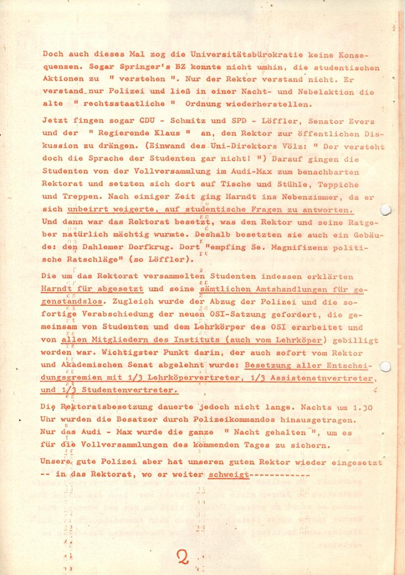 Berlin_RotzMed195