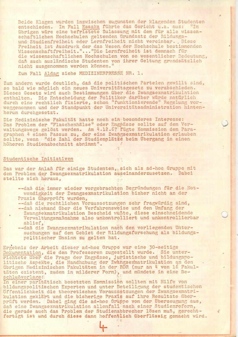Berlin_RotzMed197