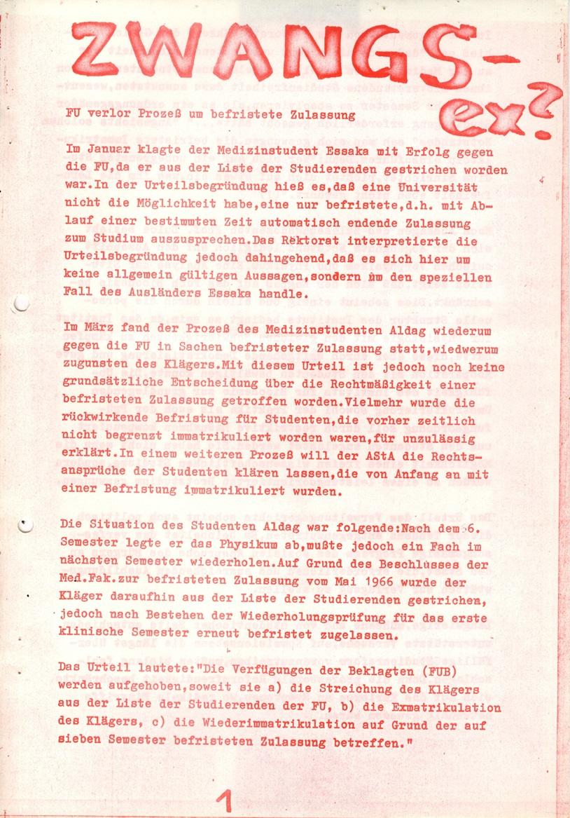 Berlin_RotzMed231