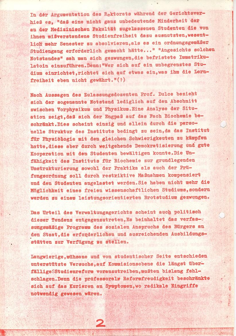 Berlin_RotzMed232