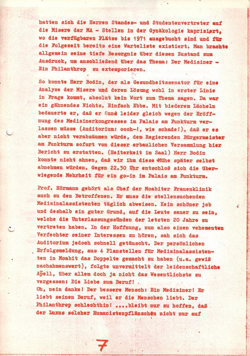 Berlin_RotzMed237