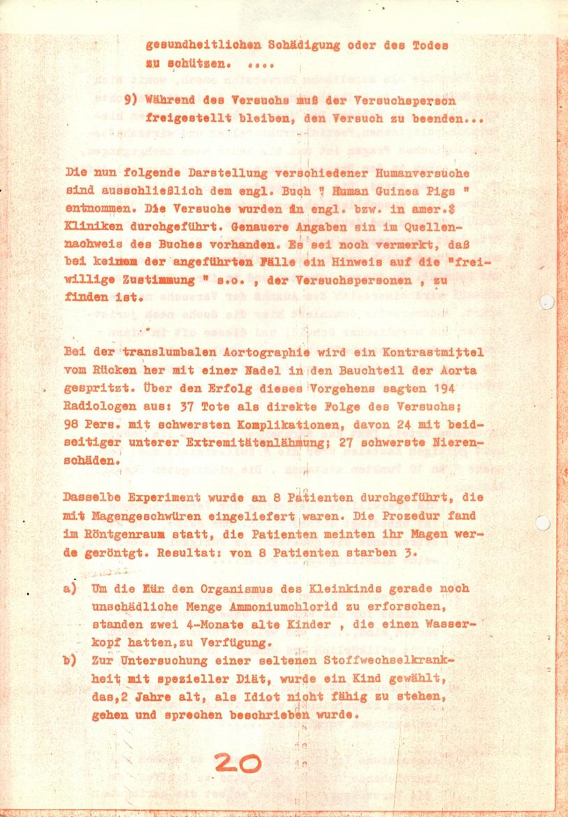 Berlin_RotzMed250