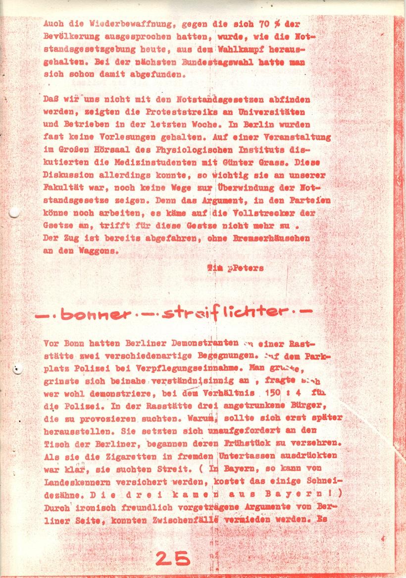 Berlin_RotzMed255