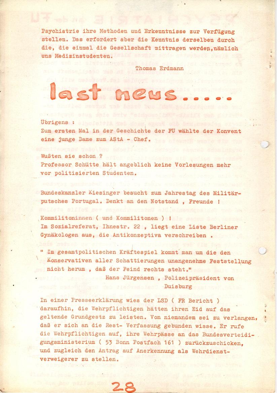 Berlin_RotzMed258