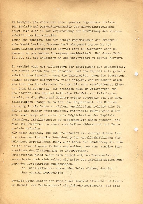 Berlin_RotzMed387