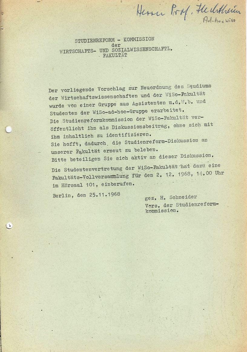 Berlin_RotzOek028