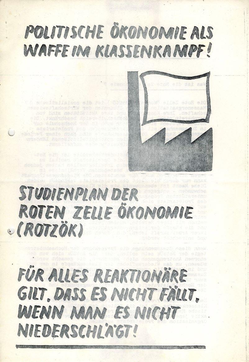 Berlin_RotzOek261