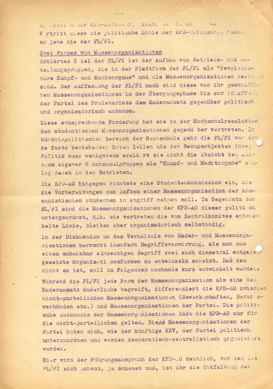 Berlin_RotzOek408
