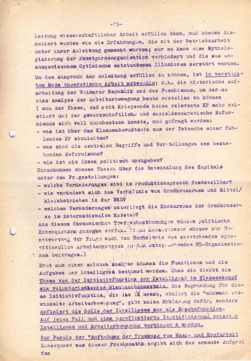 Berlin_RotzOek421