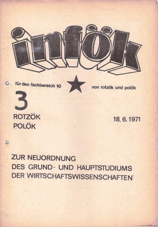 Berlin_RotzOek460