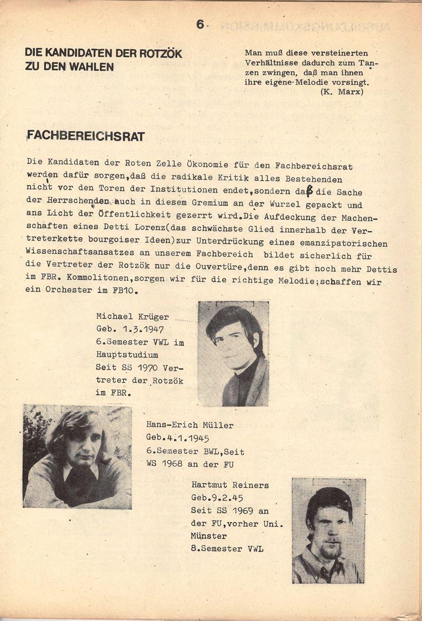 Berlin_RotzOek491