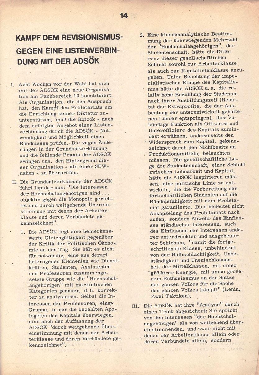 Berlin_RotzOek499