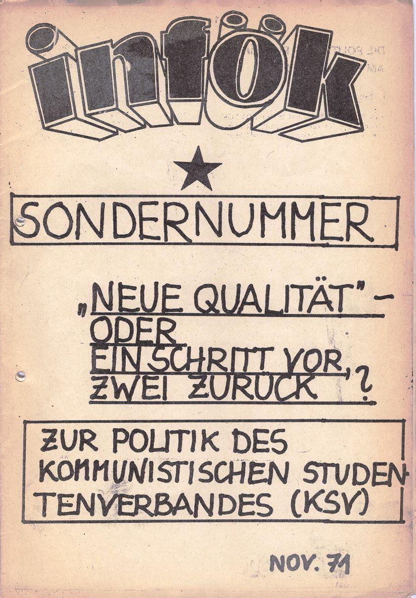 Berlin_RotzOek547