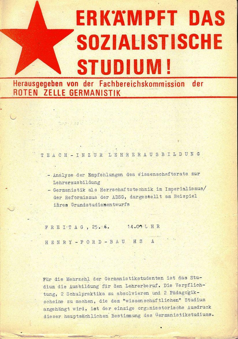 Berlin_Rotzeg022
