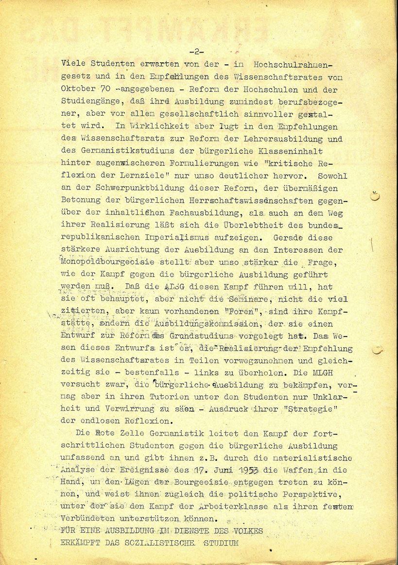 Berlin_Rotzeg023