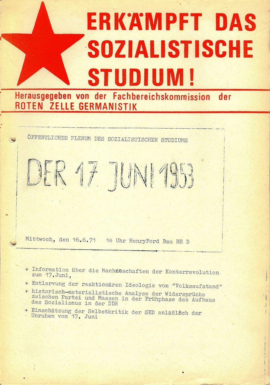 Berlin_Rotzeg024