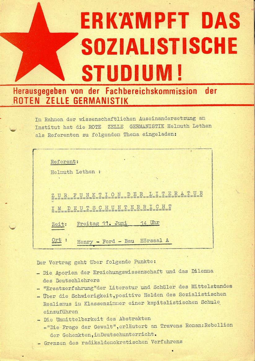 Berlin_Rotzeg025