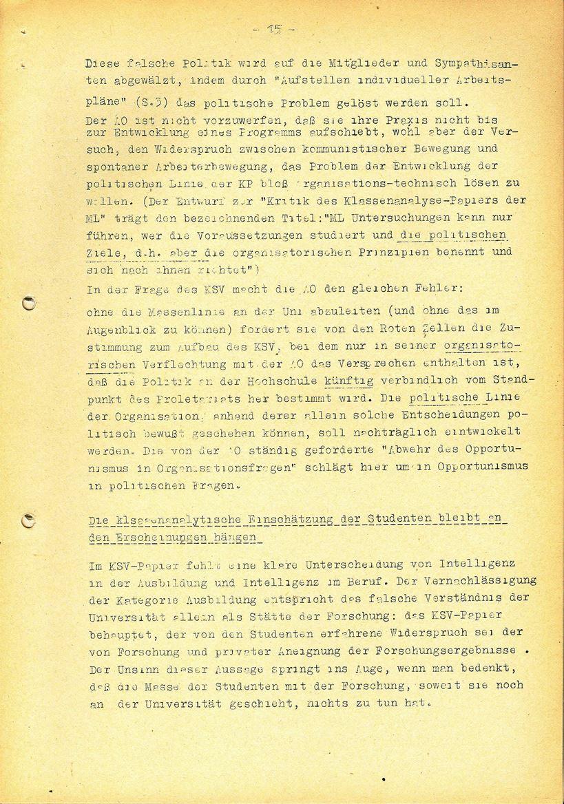 Berlin_Rotzeg053