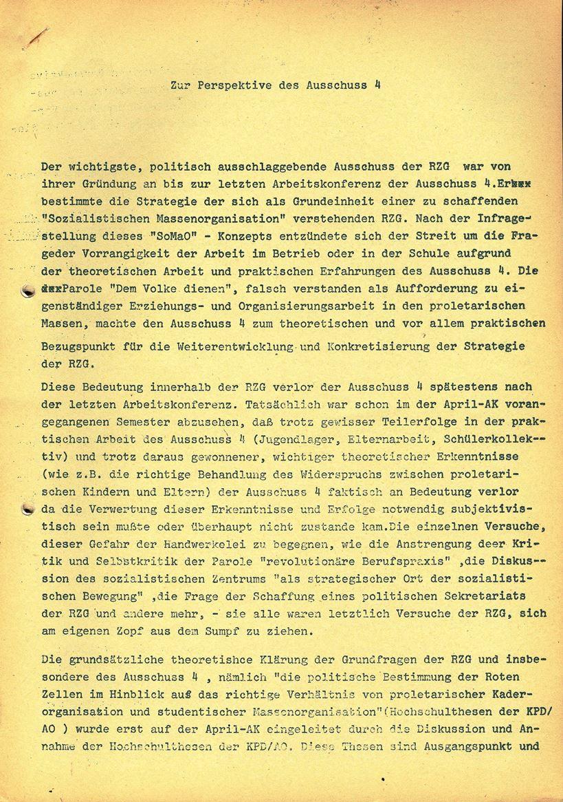 Berlin_Rotzeg102