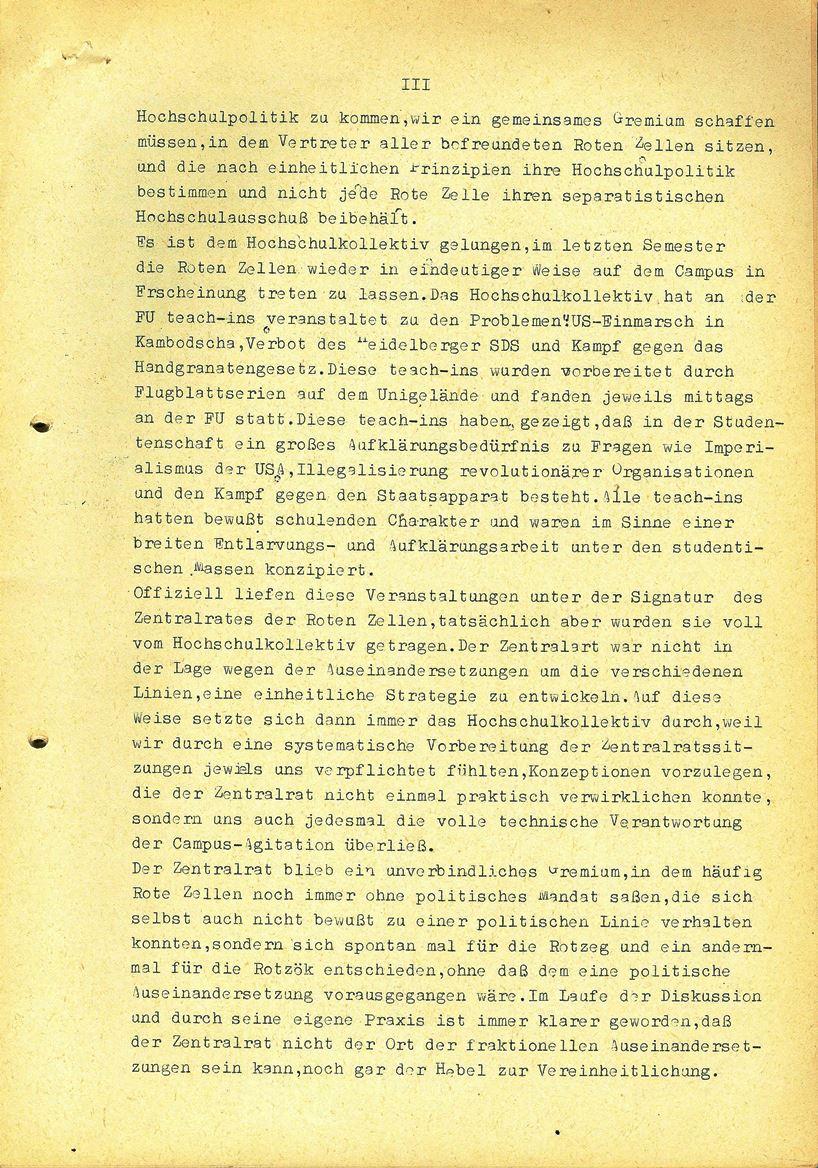 Berlin_Rotzeg111