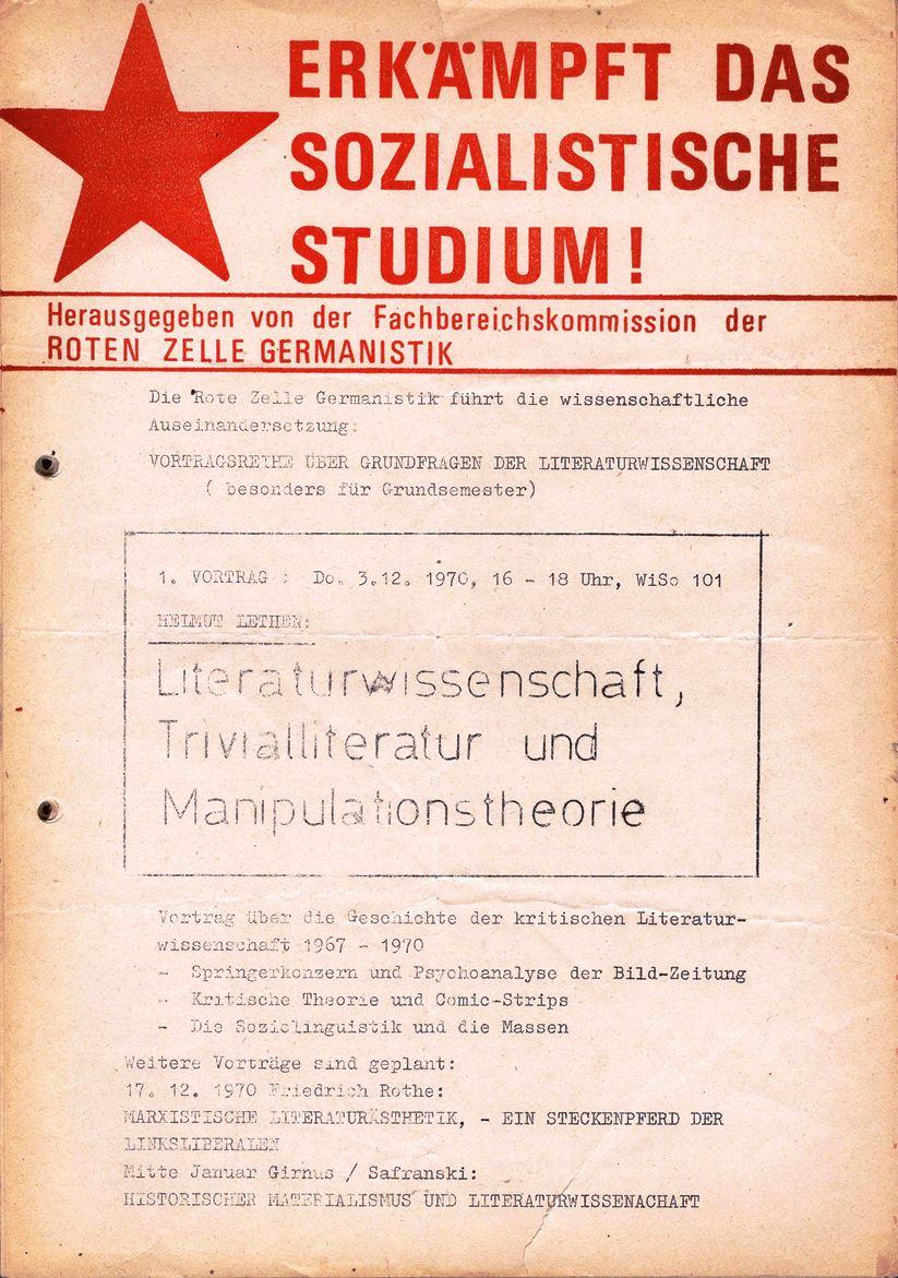 Berlin_Rotzeg148