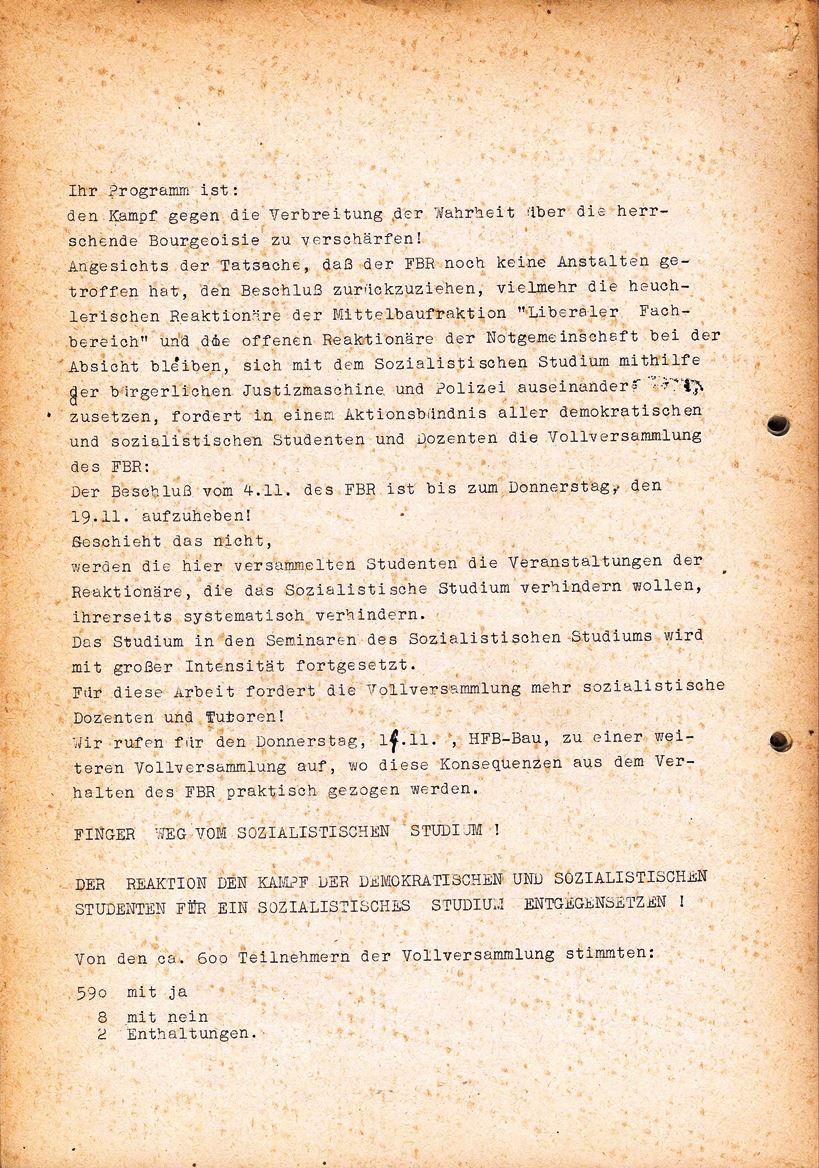 Berlin_Rotzeg152