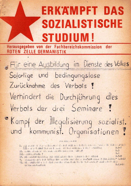 Berlin_Rotzeg161