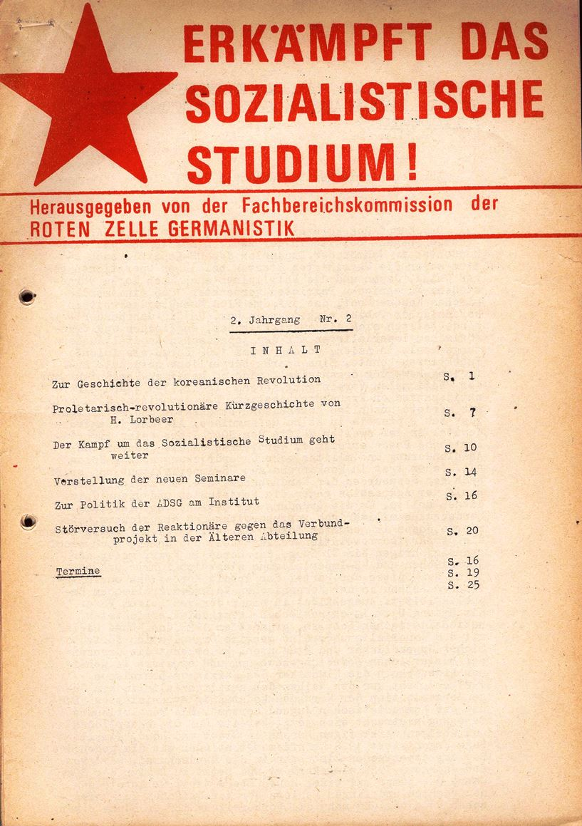 Berlin_Rotzeg176