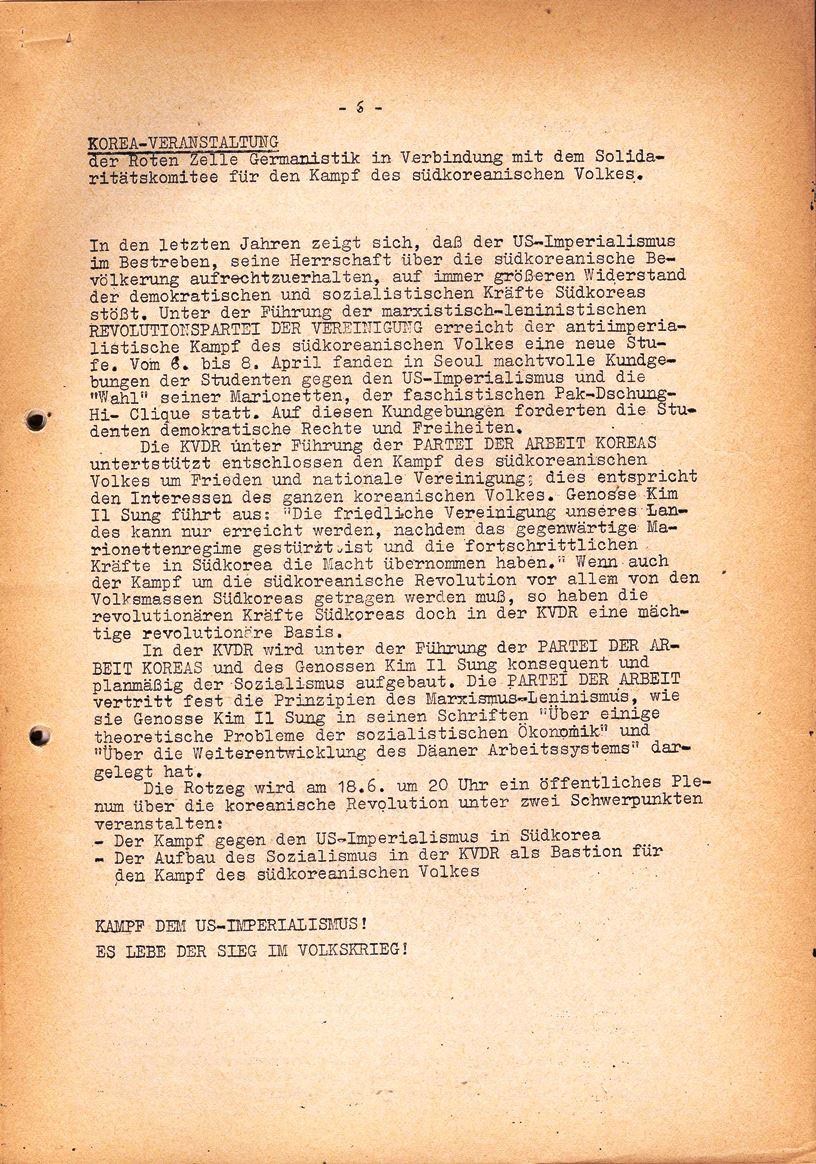 Berlin_Rotzeg182