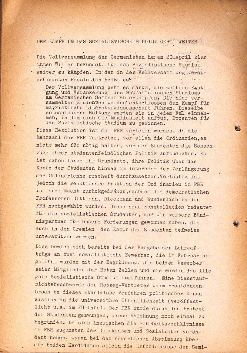 Berlin_Rotzeg187