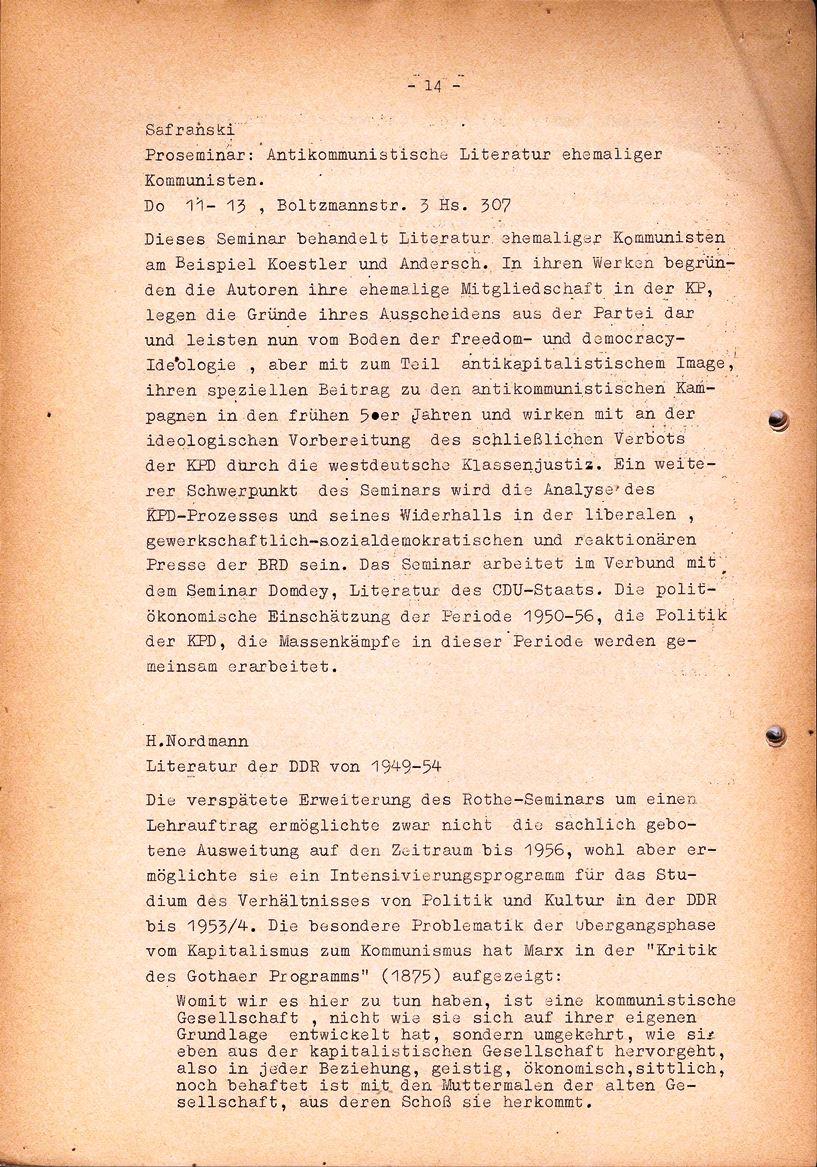 Berlin_Rotzeg191