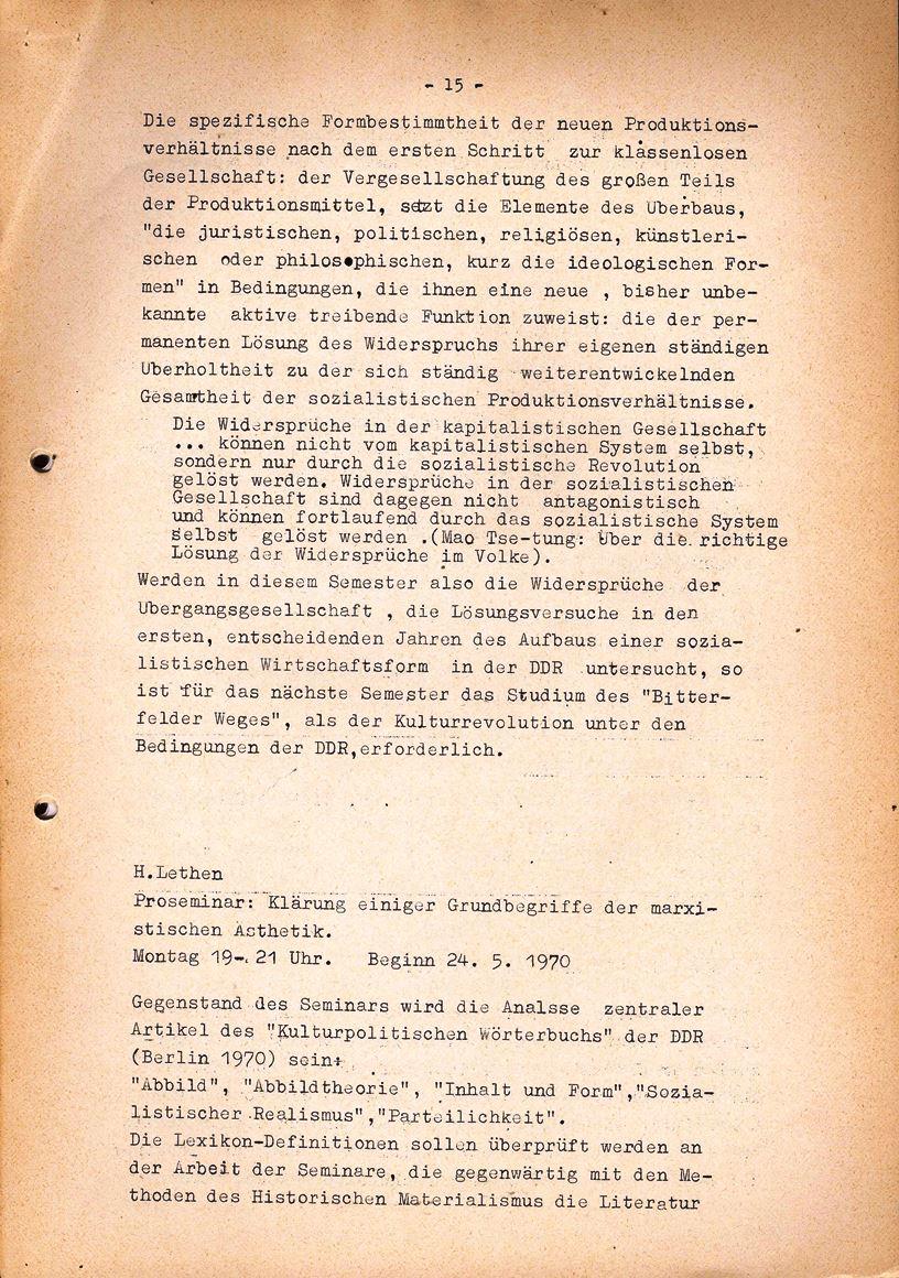 Berlin_Rotzeg192