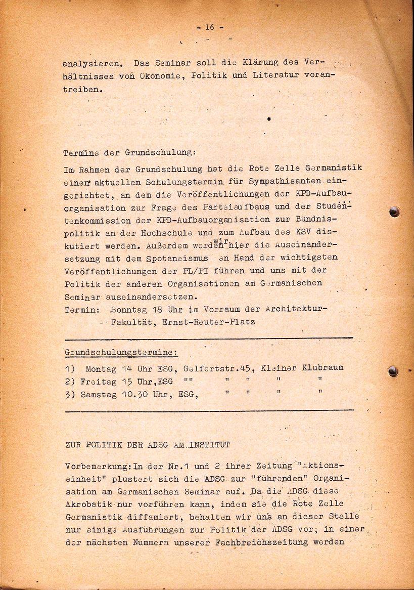 Berlin_Rotzeg193