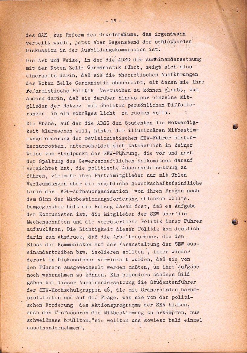 Berlin_Rotzeg195