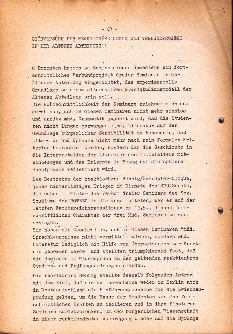 Berlin_Rotzeg197