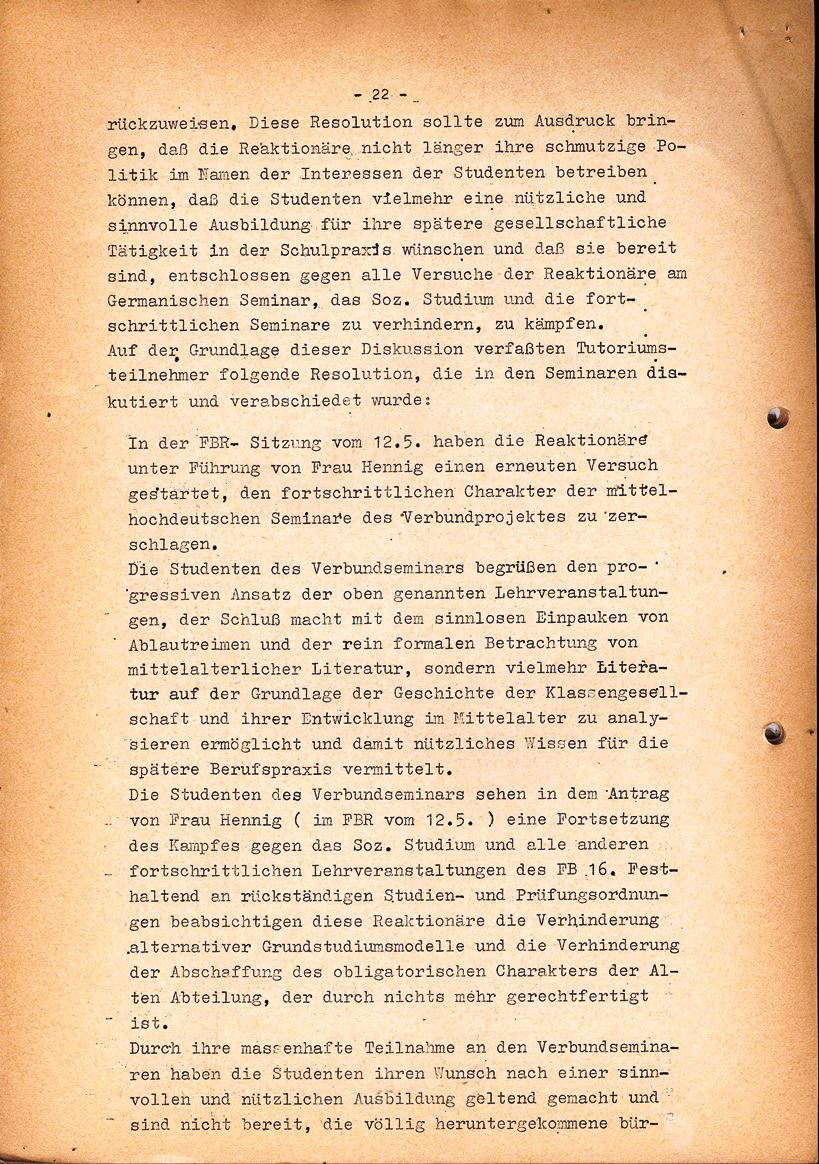 Berlin_Rotzeg199