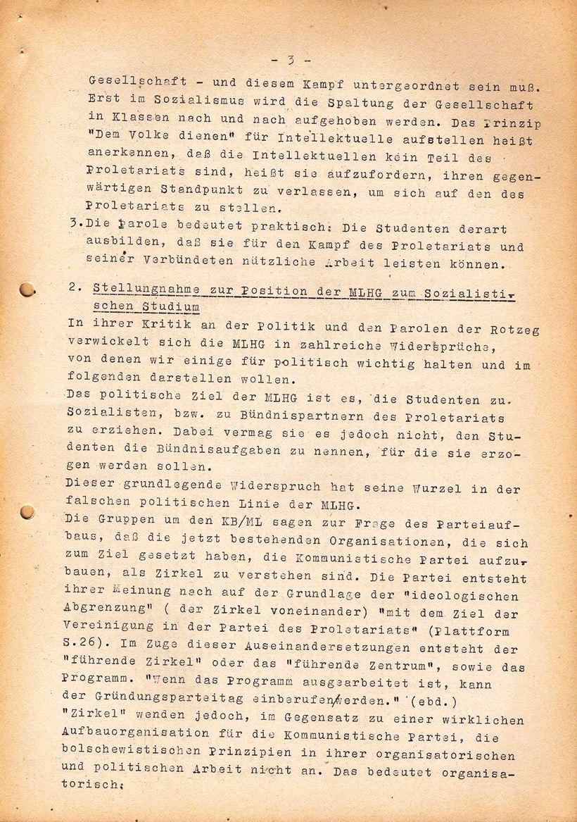 Berlin_Rotzeg281