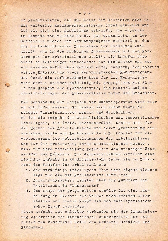 Berlin_Rotzeg283