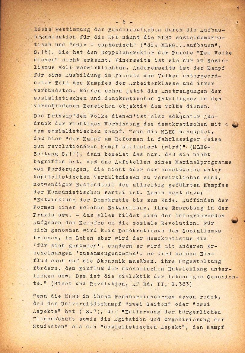 Berlin_Rotzeg284