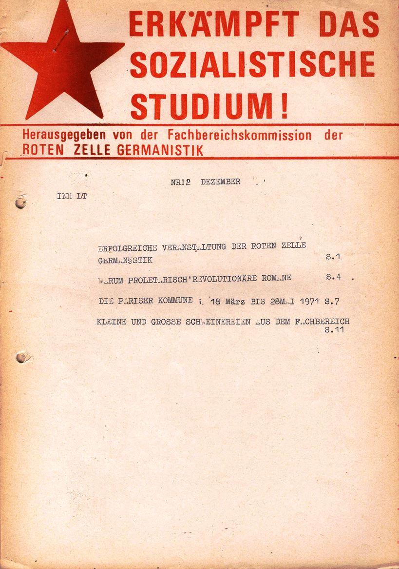 Berlin_Rotzeg468