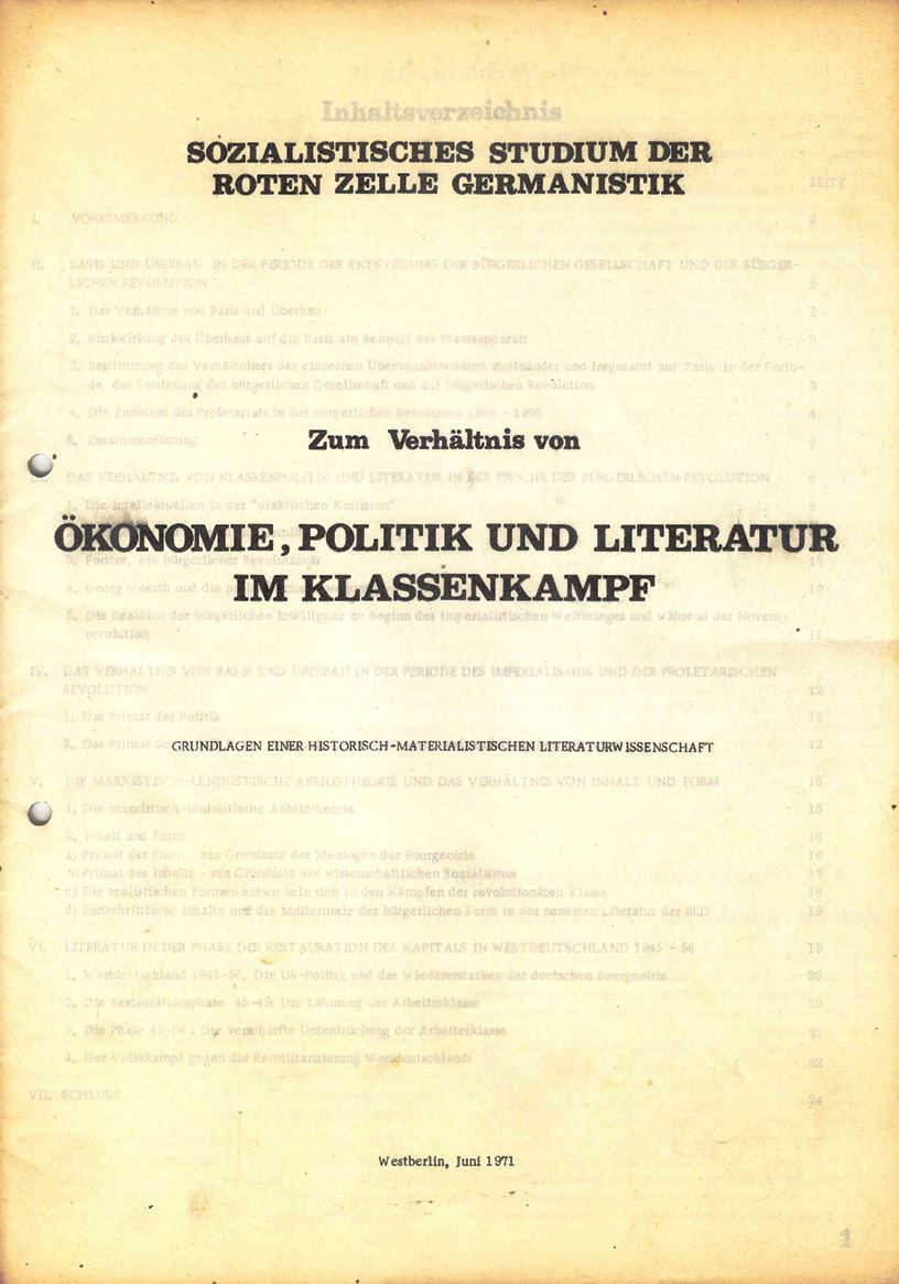 Berlin_Rotzeg483