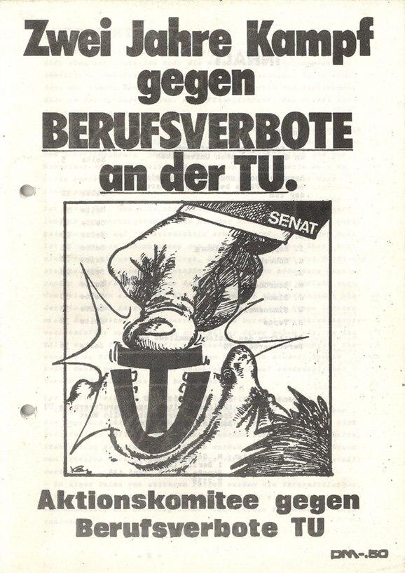 Berlin_TU_Berufsverbote001