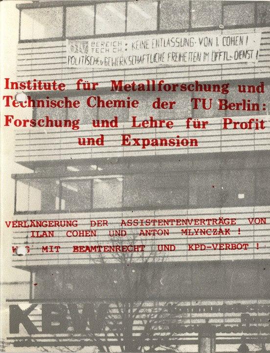 Berlin_TU_Berufsverbote022