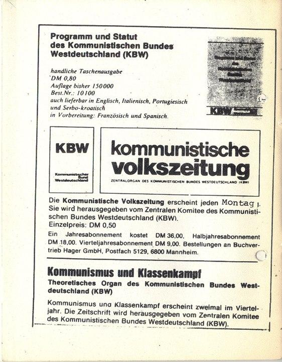 Berlin_TU_Berufsverbote042
