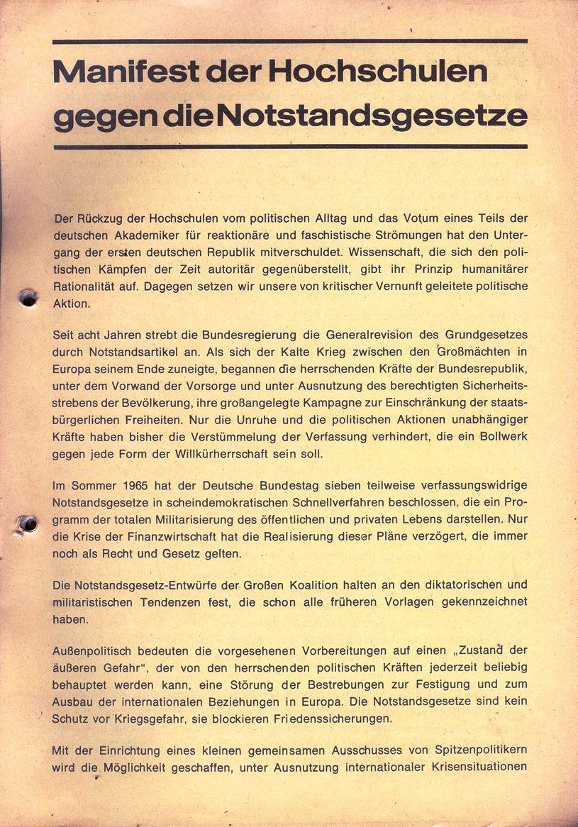 Berlin_TU_1967_001