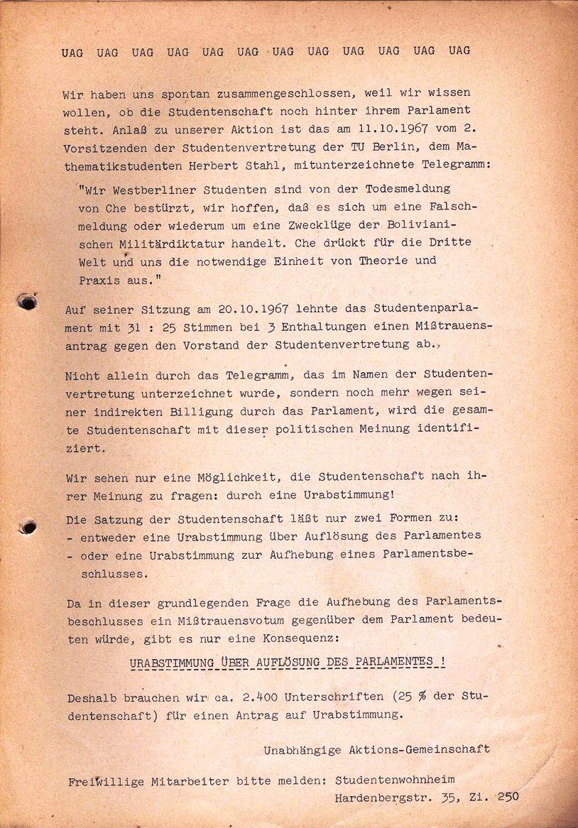 Berlin_TU_1967_019