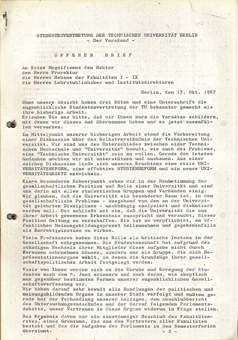 Berlin_TU_1967_024