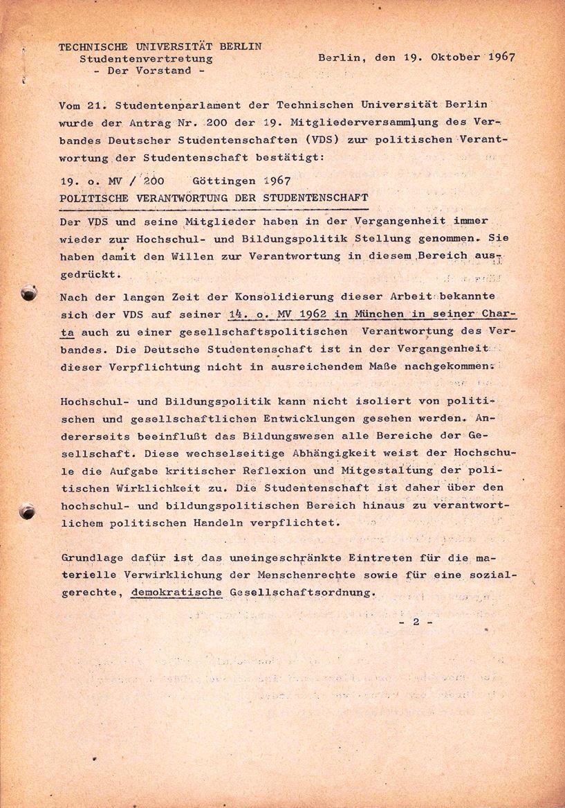 Berlin_TU_1967_039